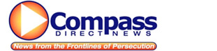 compass direct